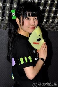 桜雪 生誕祭で人生初のボート航海!「最強の東大生アイドルになる!」
