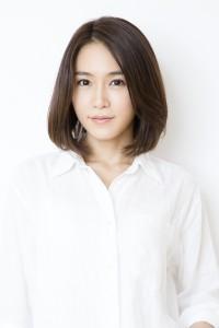 『猫侍』スペシャルドラマにココリコ田中、カンニング竹山ら出演!