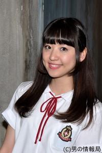 本日千秋楽!船岡咲&さいとう雅子 舞台『アリスインデッドリースクール ビヨンド』で熱演