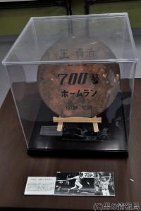 『川崎球場10.19~あれから10,000日目~』に行ってきた!③売店のおばちゃんがパニックになったのは本当だった!