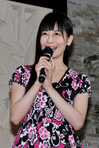 窪田美沙と神谷えりなのストライクゾーンは!?桜のどか 理想の披露宴は「仮面女子に歌ってもらう」