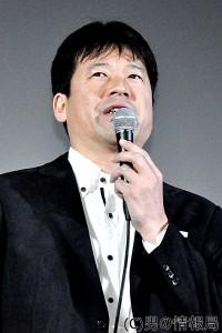 佐藤二朗 初の著書『佐藤二朗なう』発売イベント決定!「全力で買え」