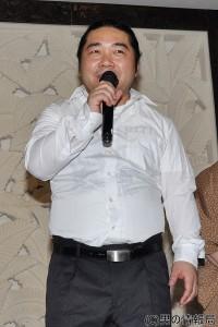 川村虹花 驚きの初主演!姉役・立花あんなに「お姉ちゃんじゃないな~友達かな(笑)」